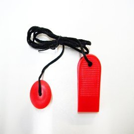 BowFlex Treadclimber Key TC 5300 TC 6000