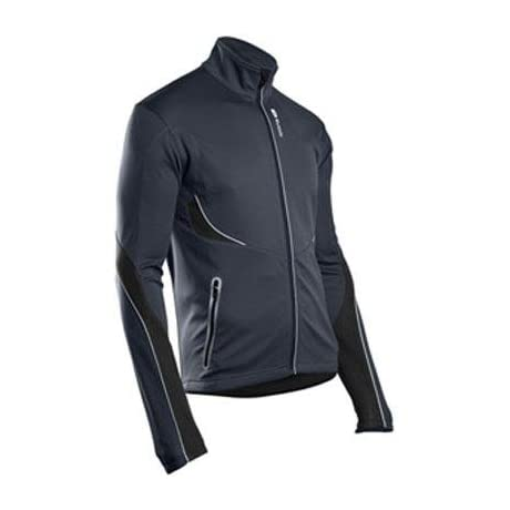 Sugoi 2012/13 Men's Firewall 260 Running Jacket - 73055U