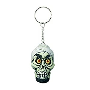 Achmed Dead Terrorist Key Chain