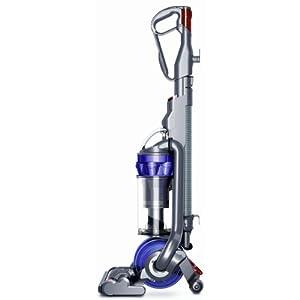 Sale Dyson Dc25 Animal Ball Technology Upright Vacuum