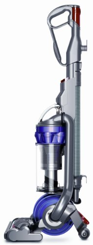 Dyson Animal Ball Technology Upright Cleaner