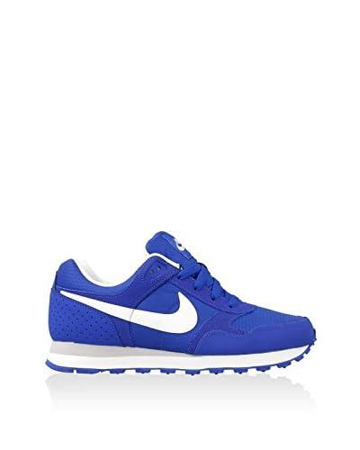 Nike Zapatillas Md Runner Bg