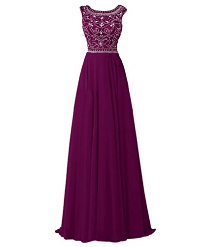 Belle House In Stock Cheap Prom Dresses Long Evening Gowns ...