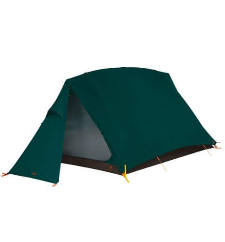 Eureka Timberline SQ 4XT 4 – person Tent, Outdoor Stuffs