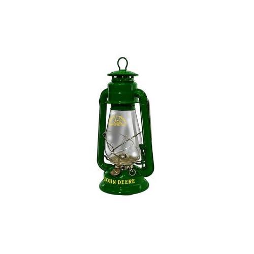 Amazon.com : S&D John Deere Oil Lantern (Discontinued by Manufacturer