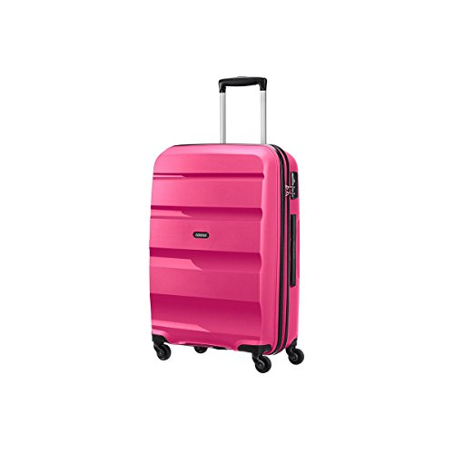 American Tourister - Valise Spinner M taille 66 cm