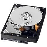 WESTERN DIGITAL 3.5インチ内蔵HDD 3TB SATA6.0Gb/s IntelliPower 64MB GP1000S WD30EZRX-1TBP