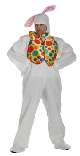 Rubie's Costume Easter Bunny Suit Costume