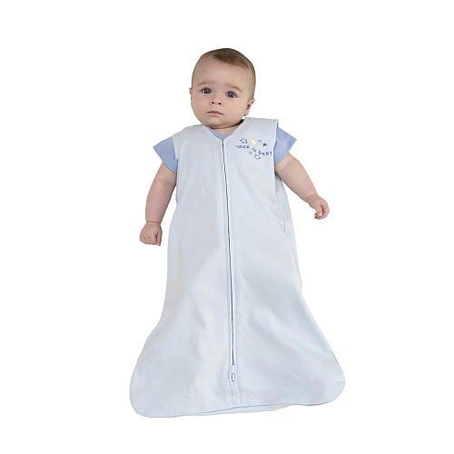 Baby Bjorn Baby Carrier Original front-1078280