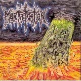 Mortification ~ Mortification
