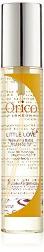 orico-londra-little-love-affettivo-baby-massage-oil-100-ml