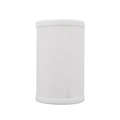 Buy Bargain Amway A101, E84, E-85, E-9225 Compatible Fit Replacement Water Filter