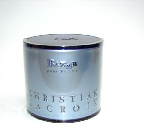 christian-lacroix-bazar-pour-homme-eau-de-toilette-100-ml-man