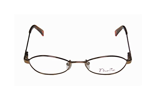 thalia-kadi-womens-ladies-prescription-ready-latest-collection-designer-full-rim-flexible-hinges-eye