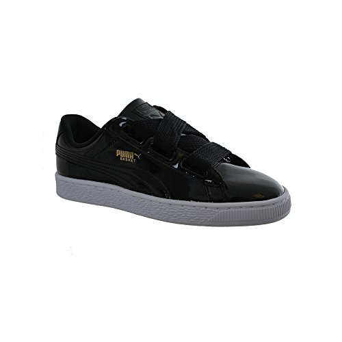 baskets-mode-puma-363073-heart-patent-wns-noir-40