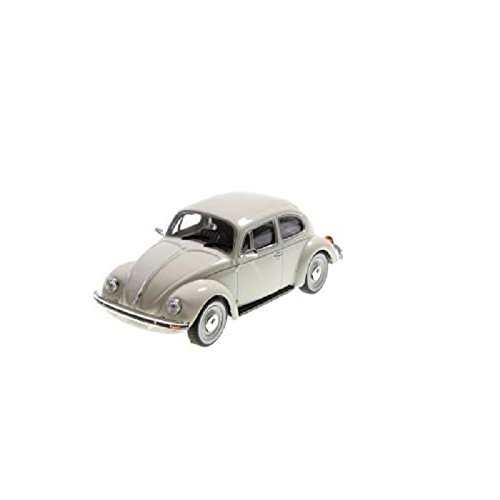 Tamiya 1:24 1966 Volkswagen 1300 Beetle (Volkswagen Beetle Model compare prices)