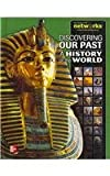img - for Discovering Our Past: A History of the World, Student Edition (Networks) book / textbook / text book
