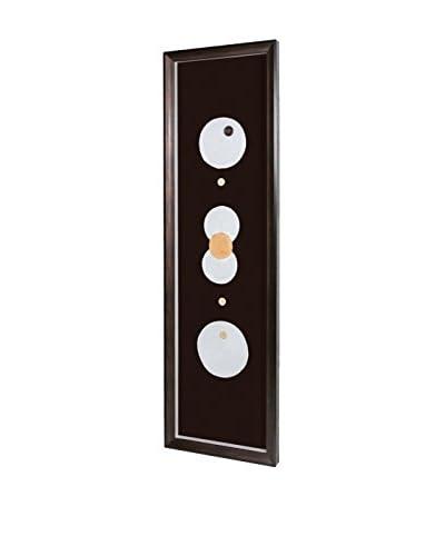 INTERIOR STYLE Panel Decorativo