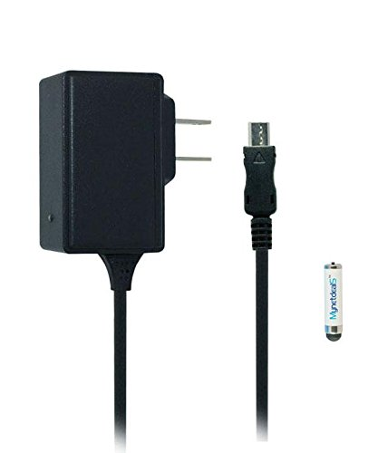 mynetdeals-home-travel-ac-charger-for-motorola-droid-turbo-moto-x-2014-droid-maxx-droid-ultra-droid-