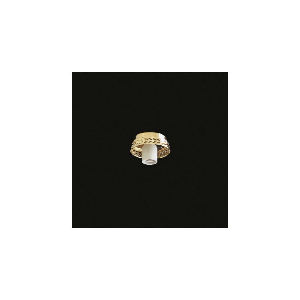 Minka Aire Ceiling Fans K19 1 22 1 Light Kit W 4 Fitter Pb N A