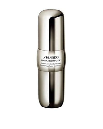 Shiseido Crema Contorno De Ojos Super Corrective 15.0 ml