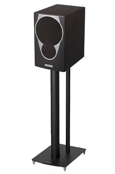 Mission MX2 ZWART Enceinte pour MP3 & Ipod Noir