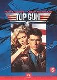 echange, troc Top Gun