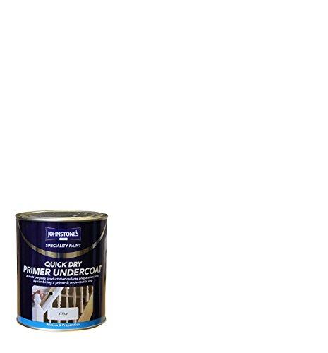 johnstones-305465-quick-dry-primer-paint-white075