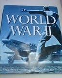 img - for World War II book / textbook / text book