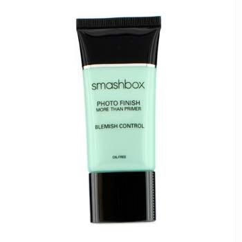 Smashbox Photo Finish More Than Primer - Blemish Control 1 oz