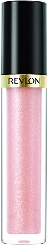 revlon-super-lustrous-lipgloss-snow-pink-013-fl-oz
