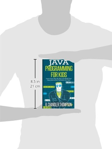 how to learn java programming step by step pdf