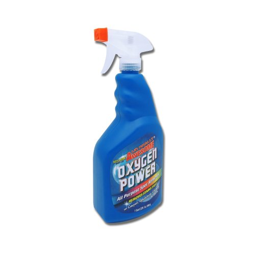 LA's Totally Awesome Oxygen Power All Purpose Spot Remover ...
