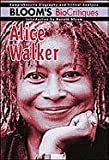 Alice Walker (Bloom's BioCritiques) (0791061825) by Fish, Bruce