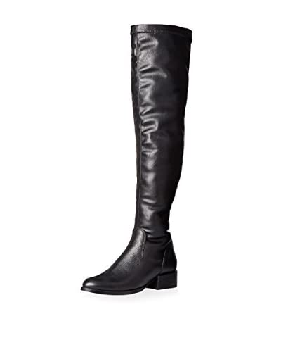 House of Harlow 1960 Women's Gemma Over The Knee Boot