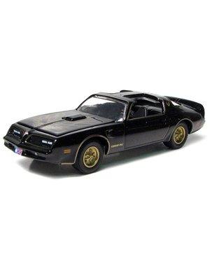 pontiac-firebird-transam-1977-diecast-model-car-from-smokey-and-the-bandit-164-scale