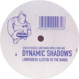 The Shadows - Listen To The Shadows - Zortam Music