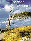 Fischland, Darss & Zingst: Sagen und Geschichten