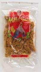 Cheap L M Animal Farms Millet Spray 12 Count – 50171 (B001CCLB5I)