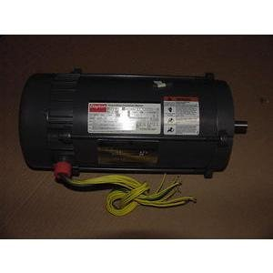 How to buy dayton 6124320 9ch80 1 hp electric motor 120 for 120 rpm ac motor