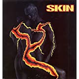 Skinvon &#34;Skin&#34;