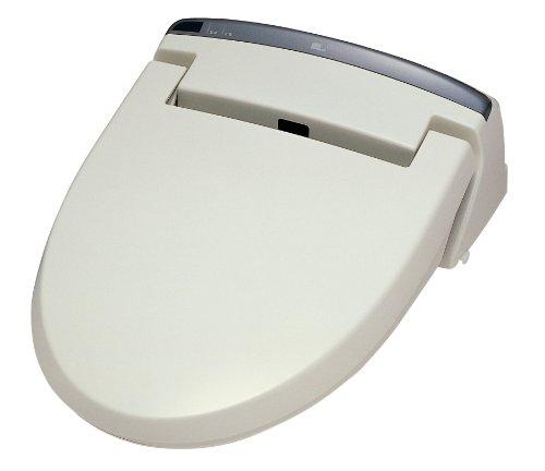 INAX 温水洗浄便座 シャワートイレ RSシリーズ CW-RS30/BN8(オフホワイト)