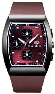 ODM Men's Watches Unerring II ST31-4 - AA - Buy ODM Men's Watches Unerring II ST31-4 - AA - Purchase ODM Men's Watches Unerring II ST31-4 - AA (ODM, Jewelry, Categories, Watches, Men's Watches, By Movement, Quartz)