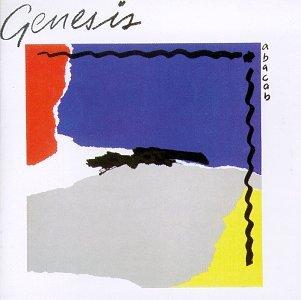 Genesis - Abacab - Lyrics2You