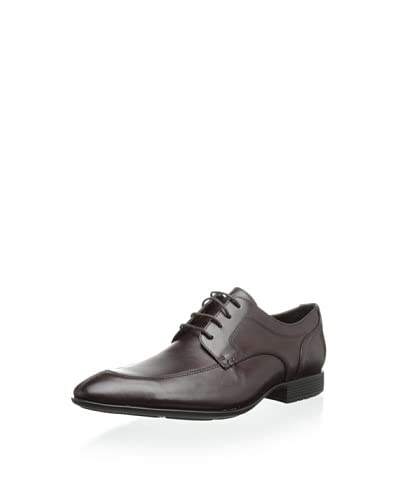Rockport Men's Dialed In Lace-Up