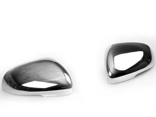 deltalip-jaguar-xf-xk-xfr-xkr-2010-2011-con-finitura-cromata-a-specchio-motivo