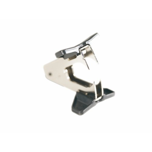 rapid-10400085-staple-remover-c1-metal-black