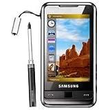 Samsung Omnia i900 Mobile Phone