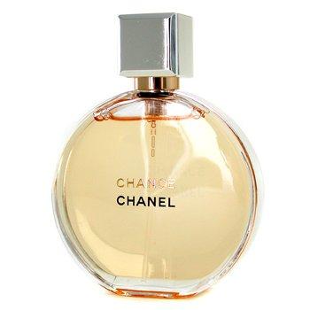 Chance by Chanel Eau de Parfum Spray 50ml