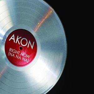Akon - Right Now - Zortam Music